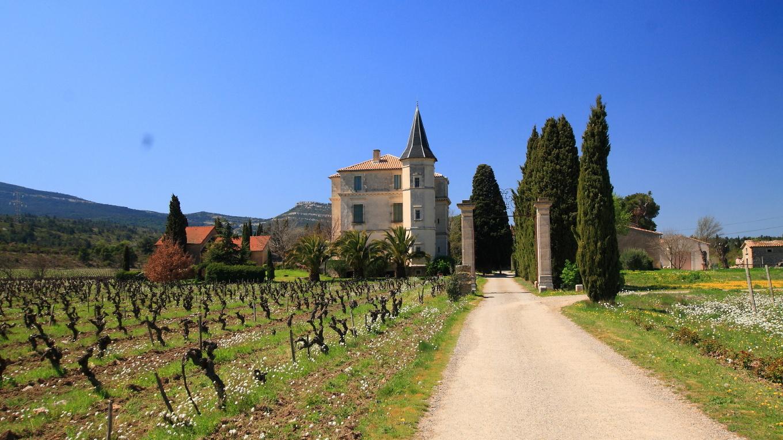 la-baronne-chateau