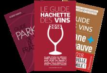 Un accès à des vins d'exception