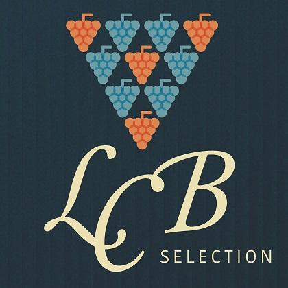 LCB Sélection